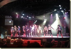 20121231_Touch of Bway FInale (Small)