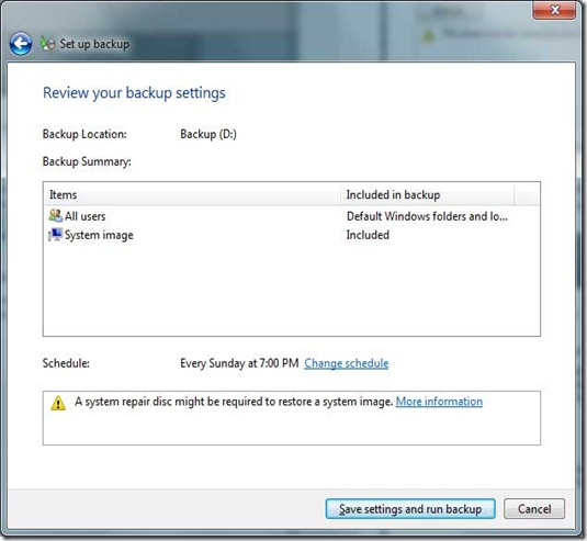 windows-7-backup-finishing