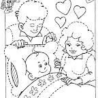 dibujos dia del niño para colorear (8).jpg