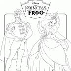 Dibujos princesa y el sapo (1).png