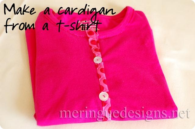 cardigan 10 (7) copy