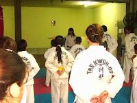 Examen 21 Dic 2008 -025.jpg