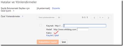 blogger-312-yonlendirme