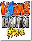 worms-promo-179x107