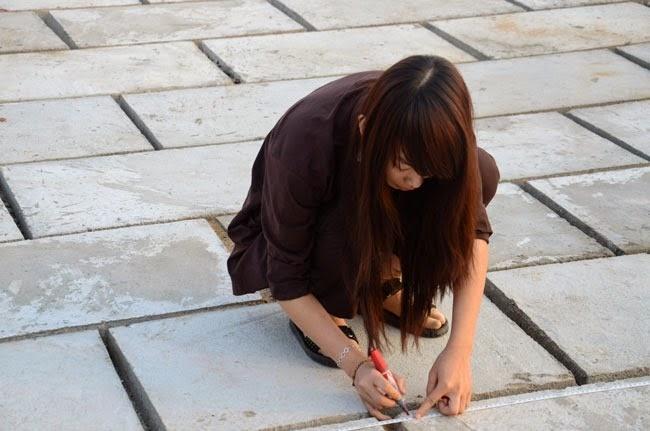 chuan-bi-dai-le-phat-thanh-dao (21)