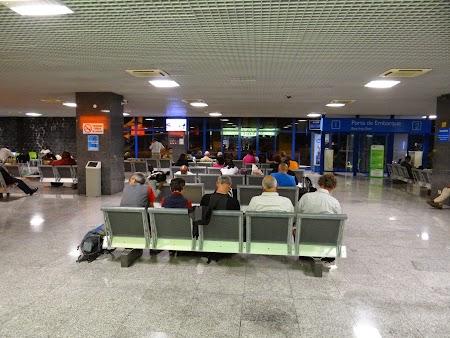 54. Praia Airport.JPG