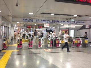 スタンプラリー京成船橋5.JPG