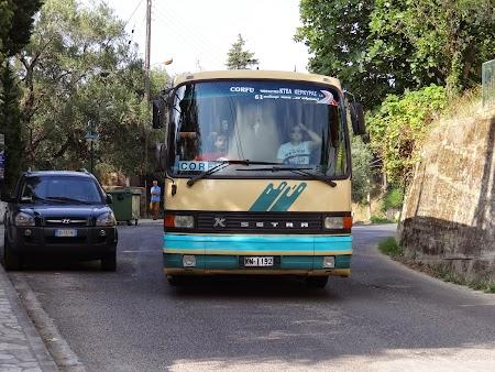 03. Autobuz Corfu.JPG