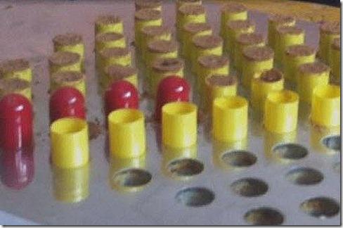 1312903482_dead-baby-pill1