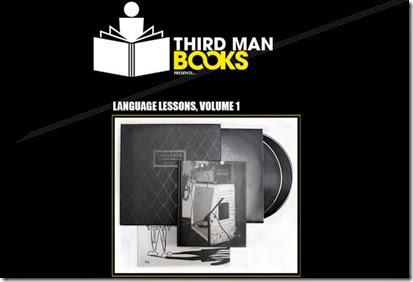 third-man-books-