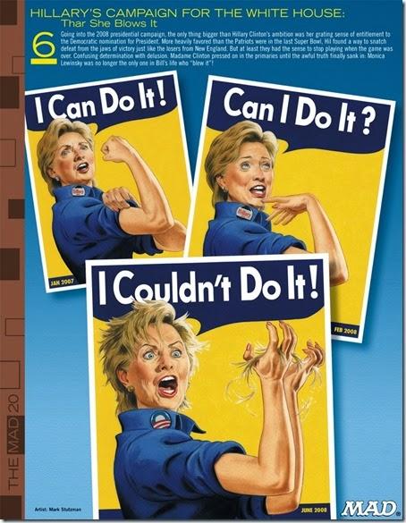 2008-12-03-MAD20_6_HillaryCampaign