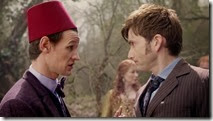 Doctor Who - Day of the Doctor -27