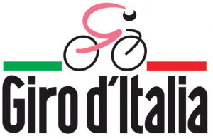 giro-d-italia-2013.jpg