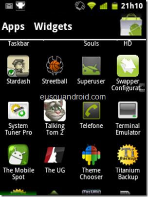 screenshot-1319065840547