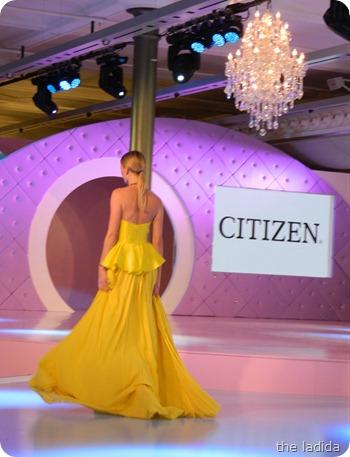 Citizen Watches and Harpers Bazaar (30)