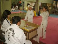 Examen Julio 2009 -007.jpg