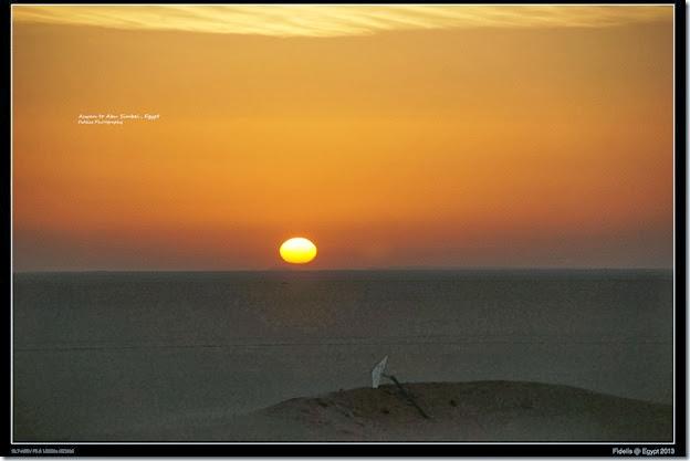 Egypt Day 11_05-2