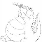 Dibujos princesa y el sapo (70).jpg