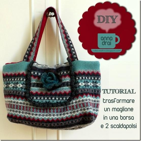 dawanda - cafe creativo - borsa da maglione (1)