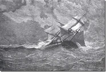 HMS_Eurydice