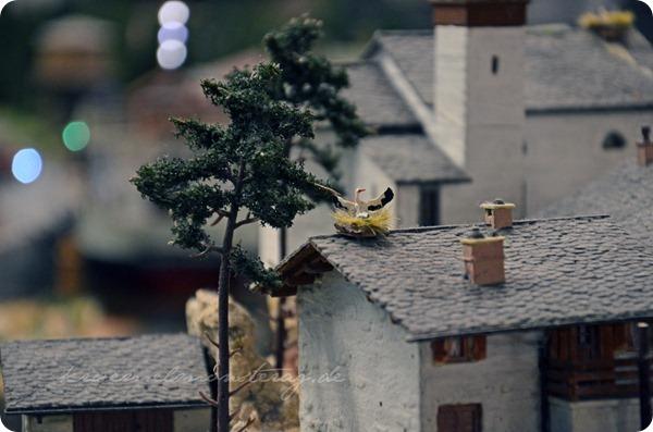 Wremen 20zwölf Tag 10 Miniaturwunderland (17)