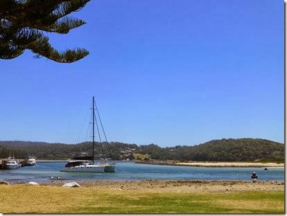 January 2014 Phillip Island 158