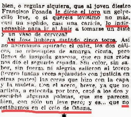 1916-04-13 (p. 14 El Imparcial) Barbadillo reseña