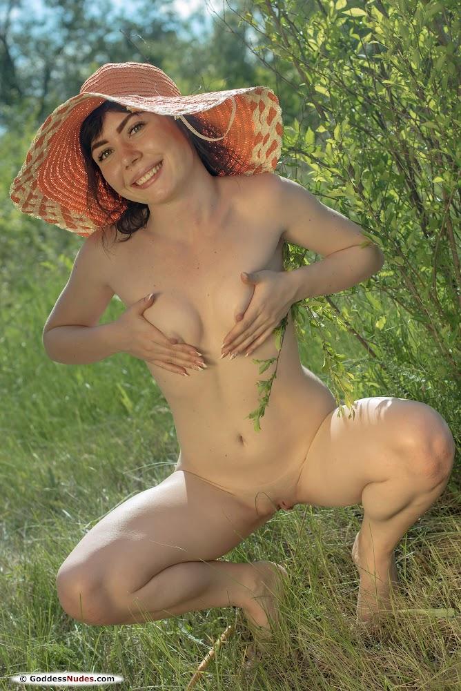 cover_91866131 [Goddessnudes] Roksy 1 goddessnudes 10270