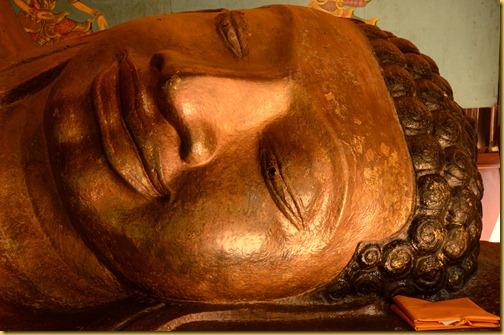 Buddha-cambodia