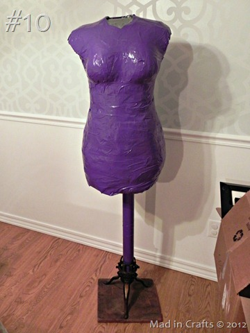 duct-tape-dress-form_thumb1