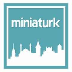 مينيي تركيا اسطنبول