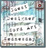 guestdesignerlogo