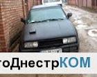 продам авто Volkswagen Corrado Corrado