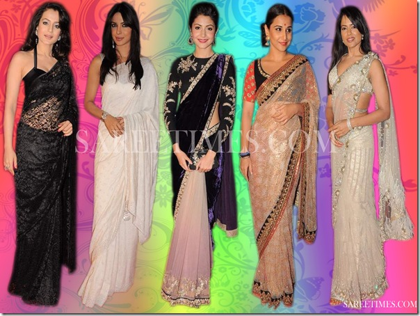 Designer_Bollywood_Sarees