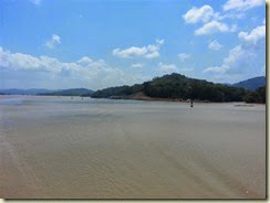 20140307_Gatun Lake (Small)