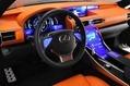 Lexus-LF-CC-16
