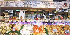 fish_monger_at_fish_market