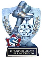 award-batavusqu