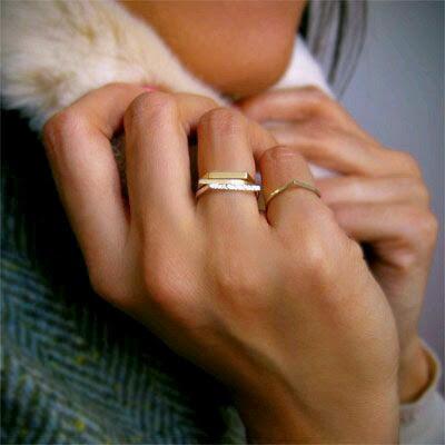 bijoux tendance 2015