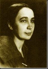 Natalya Gonçarova2