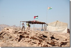 Oporrak 2011 - Jordania ,-  Petra, 21 de Septiembre  396