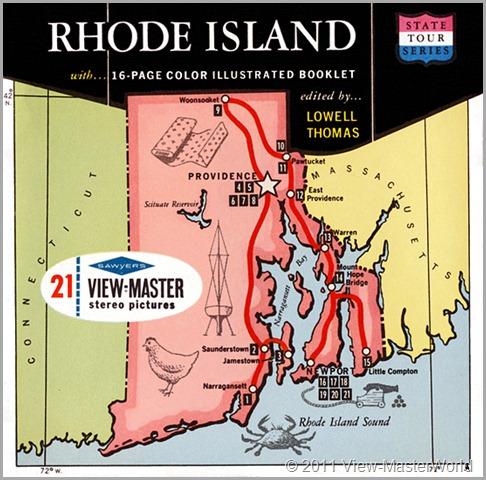 RhodeIsland_101cr-e4-550w