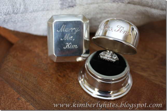 vintage_wedding_ring_box_ideas (6)