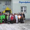2009 Jugendcamp II