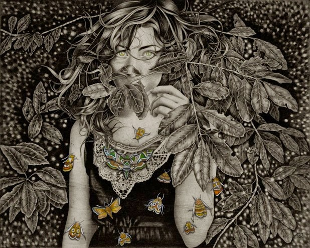 Alessia Iannetti 7