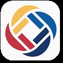 SchoolMessenger Admin icon