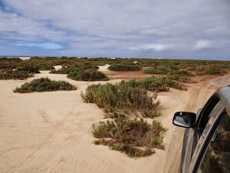 20. Desertul din Capul Verde.JPG