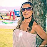 2011-09-10-Pool-Party-44