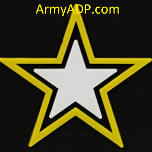Army Study Guide with ADP&ADRP questions For PC / Windows 7/8/10 / Mac – Free Download