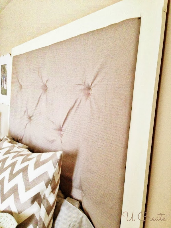 Headboard-Tutorial-UCreate